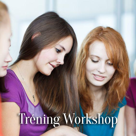 trening-workshop