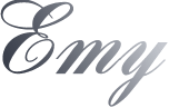 emy_logo