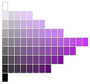 szín (2)
